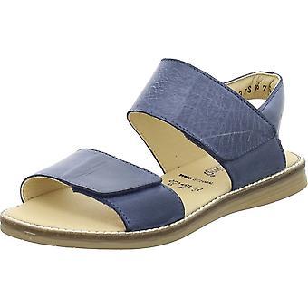 Däumling Vala 340011S42CHALKJEANS universal summer kids shoes