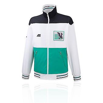 Mizuno Archive Jacket - SS20