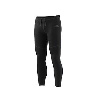 Adidas Response Tight BP8052 running all year men trousers