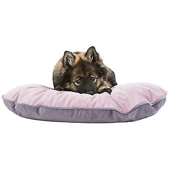 Trixie Cojin Lupo (Dogs , Bedding , Matresses and Cushions)