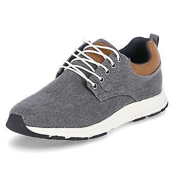 Bullboxer 955X25288CDGCO universeel het hele jaar mannen schoenen