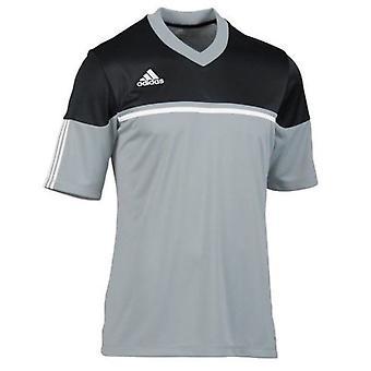 Adidas Autheno Kısa Kollu T-shirt