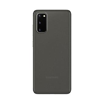 Super Slimd case voor Samsung Galaxy S20