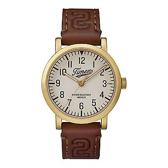 Timex Originals University TW2P96700 herenhorloge