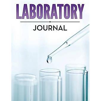 Laboratory Journal by Publishing LLC & Speedy