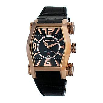 Unisex Watch Chronotech CT7999L-05 (36 mm) (Ø 36 mm)