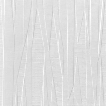 Carta piegata Paintable Textured Vinyl Wallpaper Anaglypta RD80028