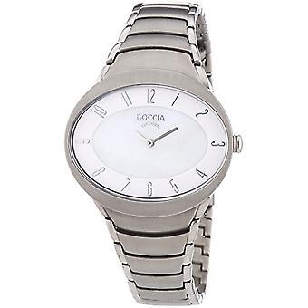 Petanque B3165-10, wristwatch