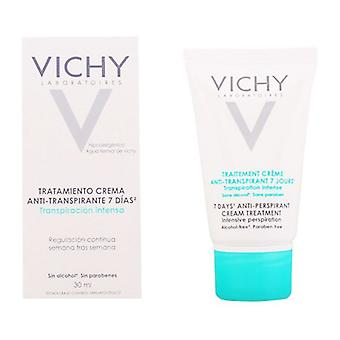 Cream Deodorant Deo Vichy 30 ml