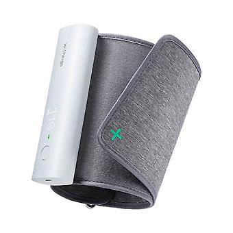 Bluetooth / Wifi Ansluten blodtrycksmätare Android / iOs-BPM Connect,Withings