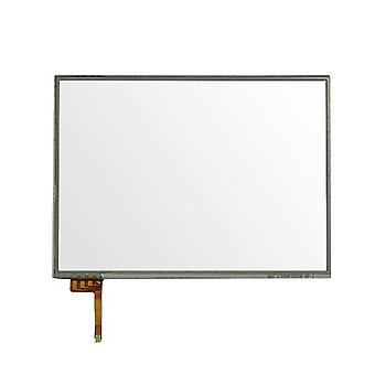 Touch Screen Digitizer for New Nintendo 3DS XL (2015 Model)