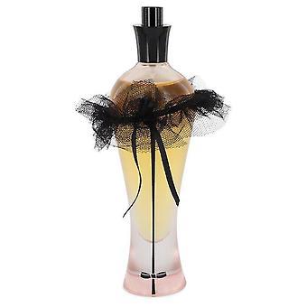 Chantal Thomass Gold Eau De Parfum Spray (Tester) By Chantal Thomass 3.3 oz Eau De Parfum Spray