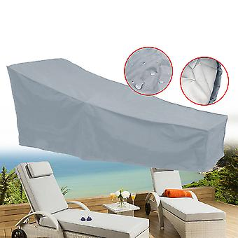 YANGFAN Outdoor Home Recliner covers