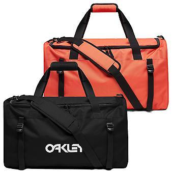 Oakley Herren BTS Ära große abnehmbare Riemen 70L Duffle Tasche