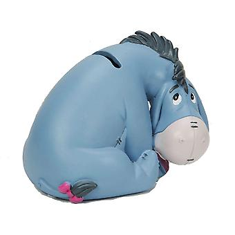Disney Eeyore Puh Keraaminen Luonne Money Bank