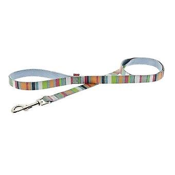 Ferribiella Leash Color 10Mmx120Cm (Dogs , Collars, Leads and Harnesses , Leads)