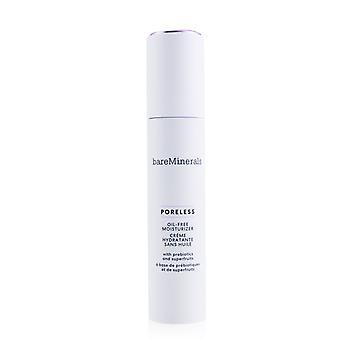 Poreless oil free moisturizer 251165 50ml/1.7oz