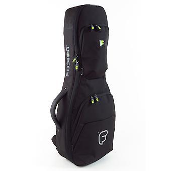 Urban baritone/bass ukulele bag
