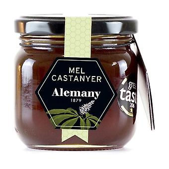 Chestnut Honey 250 g