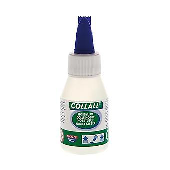 Collall Hobby Glue 100ml