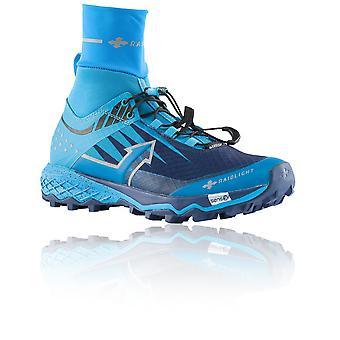 Raidlight Revolutiv Protect Trail Running Shoes - AW20