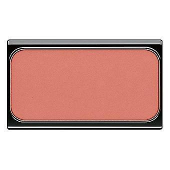 Blush Blusher Artdeco Nº 6 (5 g)