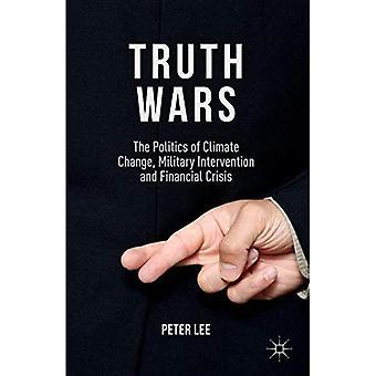 Truth Wars
