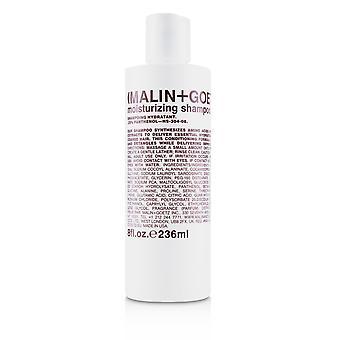 Shampoo hidratante. 226809 236ml/8oz