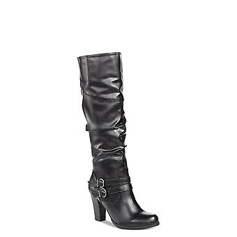 Style & Co | Sana Knee-High Boots