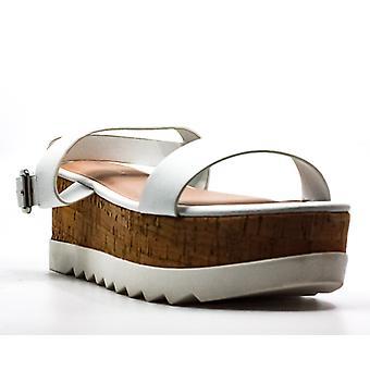 Madden Girl | Sugarr Platform Sandals