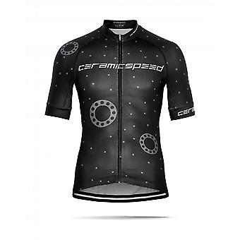 CeramicSpeed Ceramicspeed Cycling Shirt