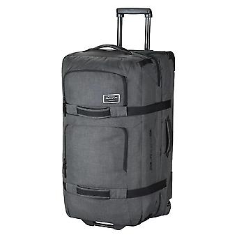 حقيبة داشين سبليت رولر 110L - كربون