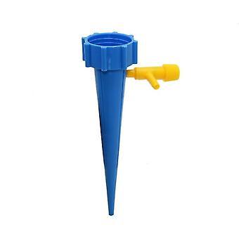 Waterers usine système d'irrigation goutte à goutte, automatique goutte à goutte pointes d'eau Taper