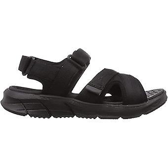Skechers Mens Equalizer 4.0 Tolgus Sandals