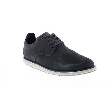 Camper Adulto Masculino Camaleon Smith Euro Zapatillas