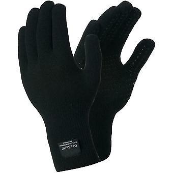 DexShell ThermFit Merino Wool Waterproof Thermal Gloves
