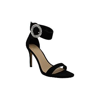 INC International Concepts Womens Reyna Open Toe Casual Ankle Strap Sandals