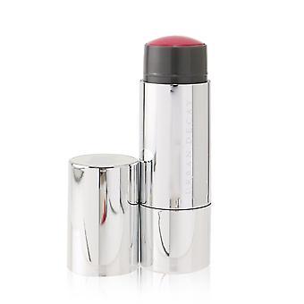 Manténgase desnudo cara y tinte de labios á temblor (rojo sandía) 256828 4g/0.14oz