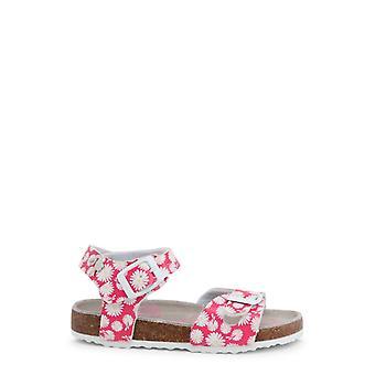 Barbie lapset synteettiset materiaali sandaalit ba892