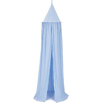 Kids Canopy Mosquito Net Bedding Dome Tent