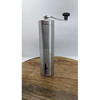 Handheld Coffee Grinder