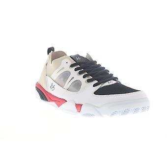 ES Adult Mens Silo Skate Inspired Sneakers