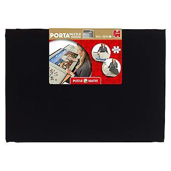 Pussel kompisar portapuzzle standard 1500 bitar (pussel tillbehör)