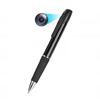 Spy camera pen-hidden camera-mini camera spy pen 1080p hd surveillance camera pen with 32gb memory 2