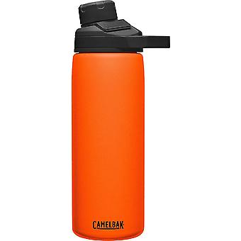 Camelbak Chute Mag Vacuum 0.6L Bottle - Larkspur