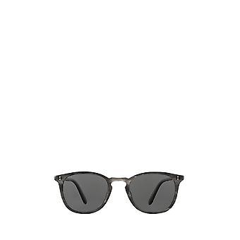 Garrett Leight KINNEY SUN g.i. tortoise unisex sunglasses