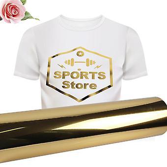Heat Transfer Paper Iron On T-shirt