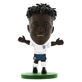 England FA Tammy Abraham SoccerStarz Figurine