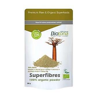 Bio superfibres 300 g