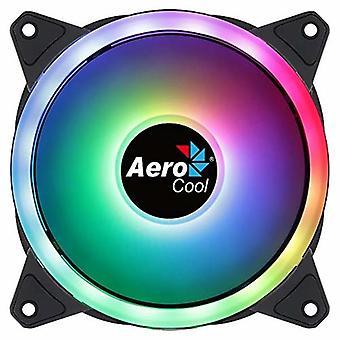 Box Ventilator Aerocool ACF3-DU10217.11 1000rpm (�� 12 cm) RGB
